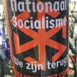Gentse burgemeester Mathias De Clercq bevestigt lokale afdeling neonazistische Volksverzet. Opvolging ervan roept vragen op.